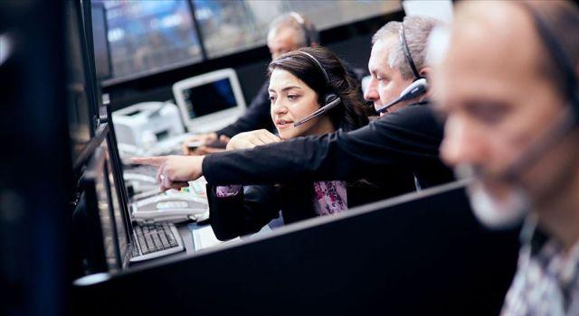 Yurt içi piyasalar pozitif ayrıştı