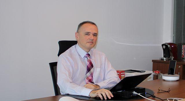 OSRAM Yeni Nesil Led Teknolojisi ile Büyüyecek
