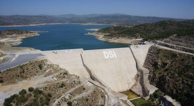 Aydın'ın 141 Yıllık Rüyası 118 Milyon kWh/yıl Enerji Üretiyor