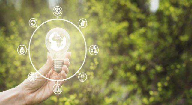Pandemi ile Birlikte Temiz Enerjiye Olan Talep Arttı