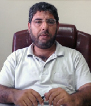 Muhammed Deniz GENİŞ