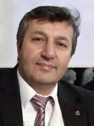 Ahmet Tevfik DURMAZ