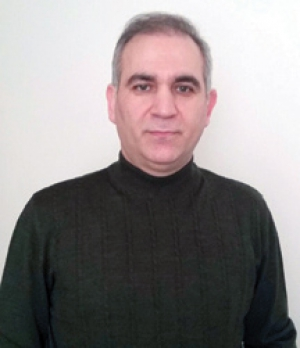 Dr. Yasin Duran