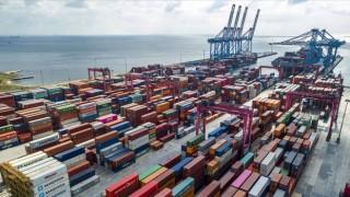 Bakan Pekcan: 2020 yılını ihracatımızda tarihi bir rekorla kapattık