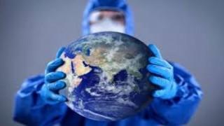 Dünya genelinde Kovid-19 tespit edilen kişi sayısı 97 milyonu geçti