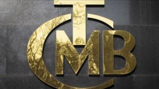 TCMB'den ödemelerde kripto varlıkların kullanılmamasına dair yönetmelik