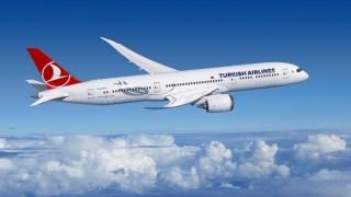 THY günlük ortalama 755 uçuşla Avrupa'da liderliğini sürdürüyor