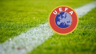 UEFA İcra Kurulu Üyesi Möller: Avrupa Süper Ligi'ne katılan takımlar UEFA turnuvalarından atılacak